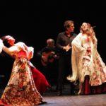 Luis de la Carrasca - Carmen Flamenco